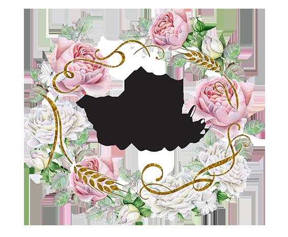 club_wesele_logo